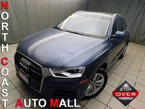 2016 Audi Q3 for Sale in Cleveland, OH
