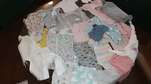 3m girl clothes (22 pieces) for Sale in Pikesville, MD