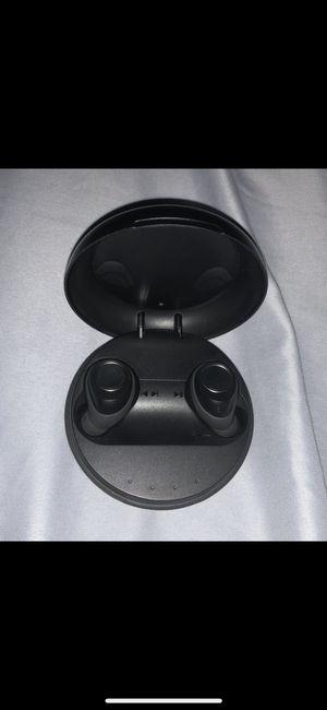 JBL true wireless Bluetooth headphones for Sale in Miramar, FL