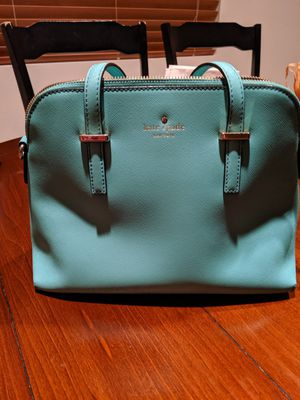 Kate Spade purse for Sale in North Las Vegas, NV
