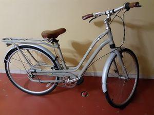 Schwinn bike for Sale in Miami, FL