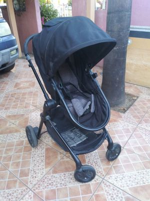 Baby stroller for Sale in El Monte, CA