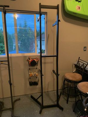 Adjustable Bike Rack - SportRack for Sale in Federal Way, WA