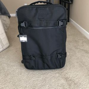 Carri On Bag Adidas for Sale in Redondo Beach, CA