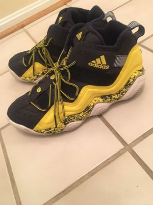 OG adidas size 10 for Sale in Crofton, MD