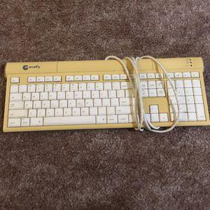 USB Mac Keyboard for Sale in Hayward, CA