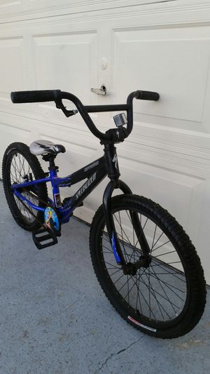Specialized Kids Bike for Sale in Orlando, FL