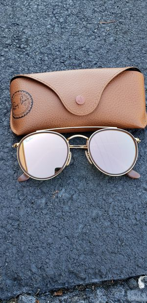 Ray Ban Sunglasses for Sale in Charlotte, NC
