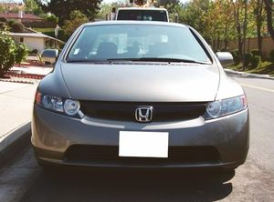 2006 Honda Civic for Sale in Columbus, OH