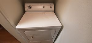 Kenmore Dryer for Sale in San Antonio, TX
