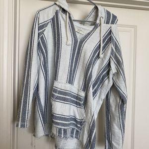 Large Drug Rug Sweater for Sale in Lawrenceville, GA