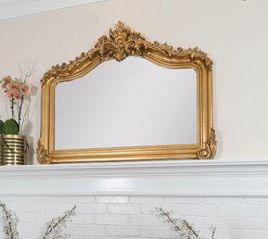 Mirror ( new) for Sale in Miami, FL
