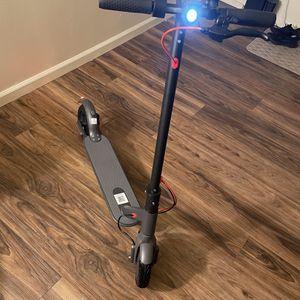 Electric Scooters 350w (New ) for Sale in Rolling Hills, CA