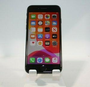 Unlocked iPhone 7 plus for Sale in Seattle, WA