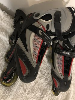 Brand New DBX Inline Skates for Sale in Alpharetta,  GA