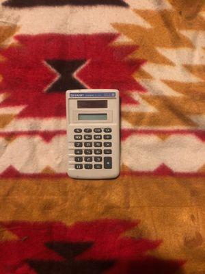 Calculator for Sale in Philadelphia, PA