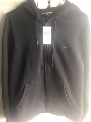 Michael Kors a hoodie for Sale in Trenton, NJ