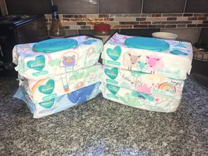 Baby bundle- Firm Price for Sale in Spring, TX