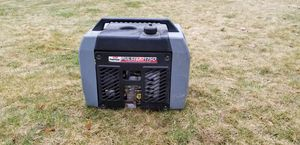 Generator for Sale in Oretech, OR
