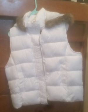 Vest for Sale in Warren, MI