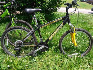 "Brand New Schwinn 24"" bike for Sale in Nashville, TN"