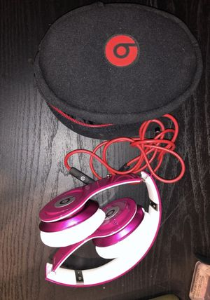 Beats Solo HD for Sale in Sewickley, PA