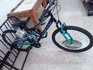 Huffy for Sale in Gastonia, NC