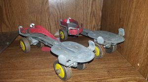 Vintage skates for Sale in TATAMY Borough, PA
