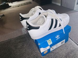 adidas size 5 for Sale in National City, CA