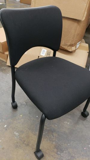 Office chair 1 for Sale in Springfield, VA