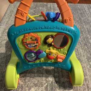 Baby Walker for Sale in Happy Valley, OR