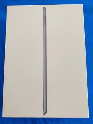 New IPad 6th Generation 2019 (Big Screen) for Sale in San Diego, CA