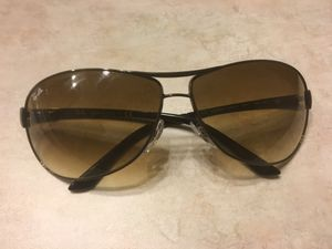 Ray Ban Warrior Sunglasses Brand New for Sale in Anaheim, CA