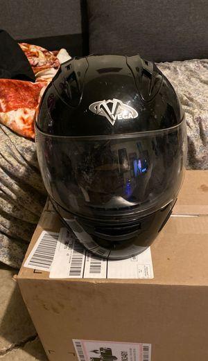 Used helmet for Sale in Clarksville, TN