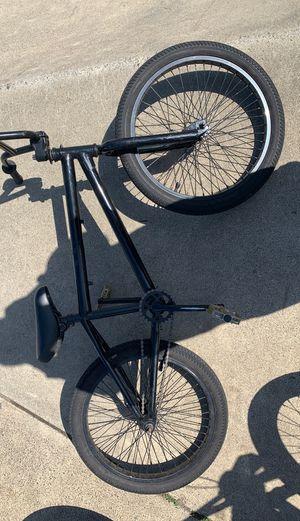 BMX Bike for Sale in Gresham, OR