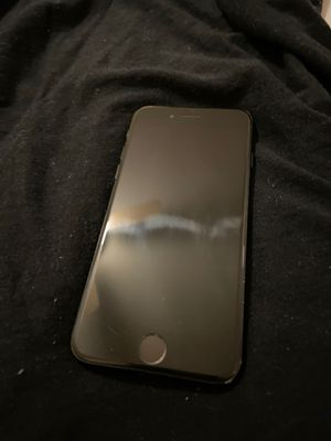 iPhone 7 for Sale in Chicago Heights, IL