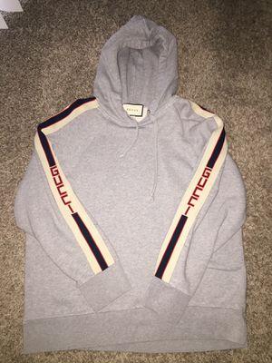 Gucci Striped Sweater for Sale in Dallas, TX