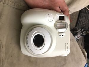 Camera for Sale in Normal, IL