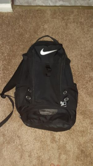 Nike backpack for Sale in Hartford, CT