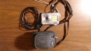 Sony cyber-shot digital camera for Sale in Tustin, CA