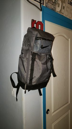 Nike backpack for Sale in Pumpkin Center, CA