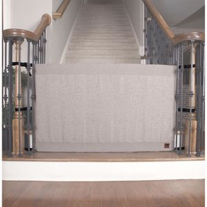 Stair Safety Barrier for Sale in Falls Church, VA
