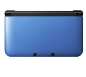 Nintendo 3ds XL for Sale in South Brunswick Township, NJ