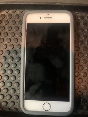Apple IPhone 6 for Sale in Philadelphia, MS