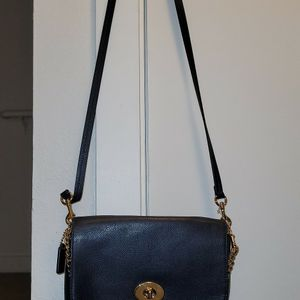 Coach Purse for Sale in Portland, OR