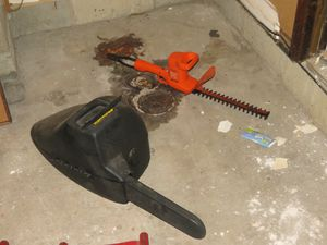 Chainsaws for Sale in Manalapan Township, NJ