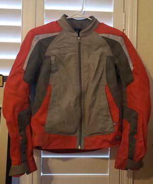 BMW Motorrad AirFlow Ladies Motorcycle Jacket and Pants for Sale in Gilbert, AZ