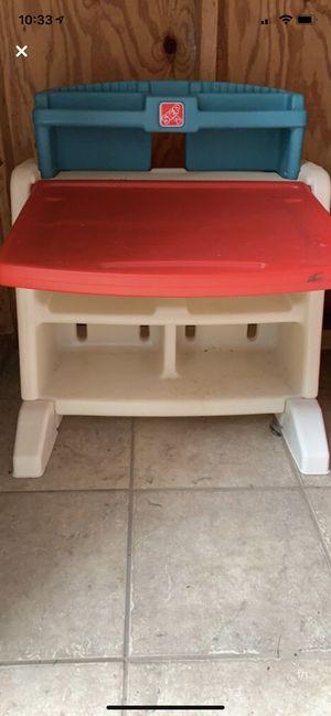 Desk for Sale in Screven, GA