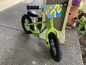 "GT Youth Shuffle 12"" Balance Bike for Sale in Portland, OR"