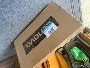 Lenovo ideapad 3 for Sale in Chula Vista, CA